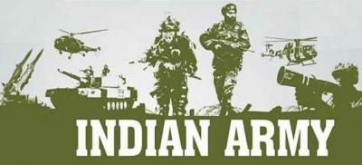 #Careerbilla_News #IndianArmy invites Applications from eligible from eligible candidates for the posts of #ReligiousTeacher................  http://www.careerbilla.com/news/news-details/indian-army-recruitment-2016-religious-teacher-posts #DefenceJobs #JobsAtIndianArmy