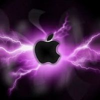 In Q4, 2013. Apple engages 7% of smartphone market in China - See more at: http://www.millionmobiles.com/news?NewsDetail=151#sthash.eKdzCHMQ.dpuf