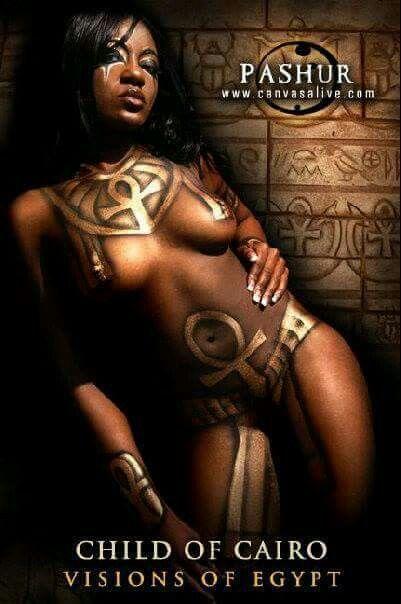 Black Women Body Painting  Keywest Ideas  Body Art, Body -3585