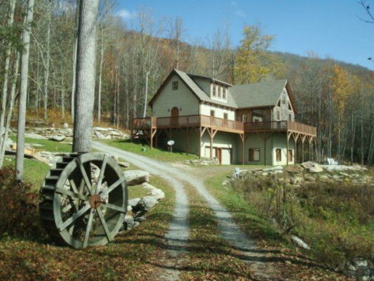1000 Ideas About Nc Cabin Rentals On Pinterest Blue