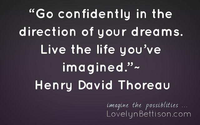 "lived lived henry david thoreau essays Rhetorical analysis of ""where i lived, and what i lived for"" through paragraphs 7 and 8, henry david thoreau utilizes certain rhetorical strategies to convey his."