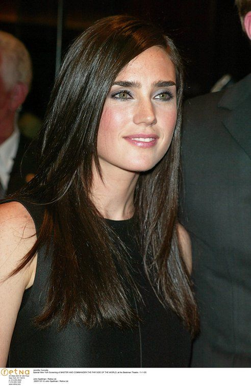 Jennifer Connelly Picture 343