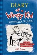 Wimpy Kid | The official website for Jeff Kinney's Diary of a Wimpy Kid book series