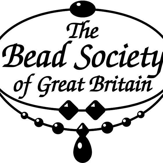 It's the Bead Society's fair at Uxbridge College on the 4th of October http://ift.tt/1ML77a5. Will you be going?  #beadsociety #beads #beadfairorbesquare #beadfair #beadsunlimited #brightonbeadshop #uxbridge #pin