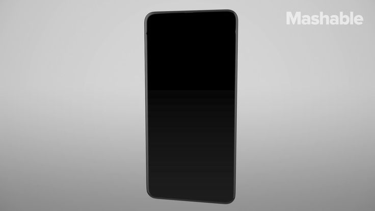 awesome Augmented actuality may very well be the largest purpose to purchase an iPhone Eight