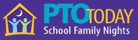 Free School Program:  School Family Nights