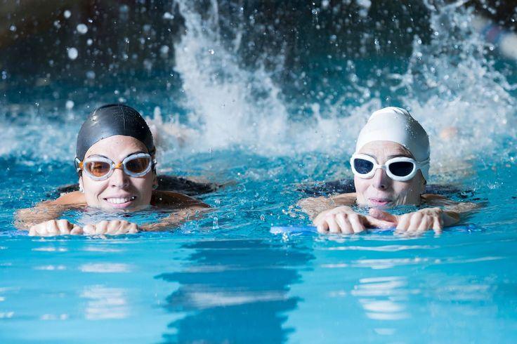 awesome Женская шапочка для плавания в бассейне — Как правильно выбрать? Читай больше http://avrorra.com/shapochka-dlya-plavaniya-zhenskaya/