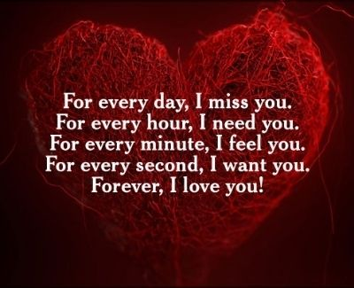 Love Quotes For Him Passed Away : love quotes for him who has paseed away Quotes About Missing Someone ...