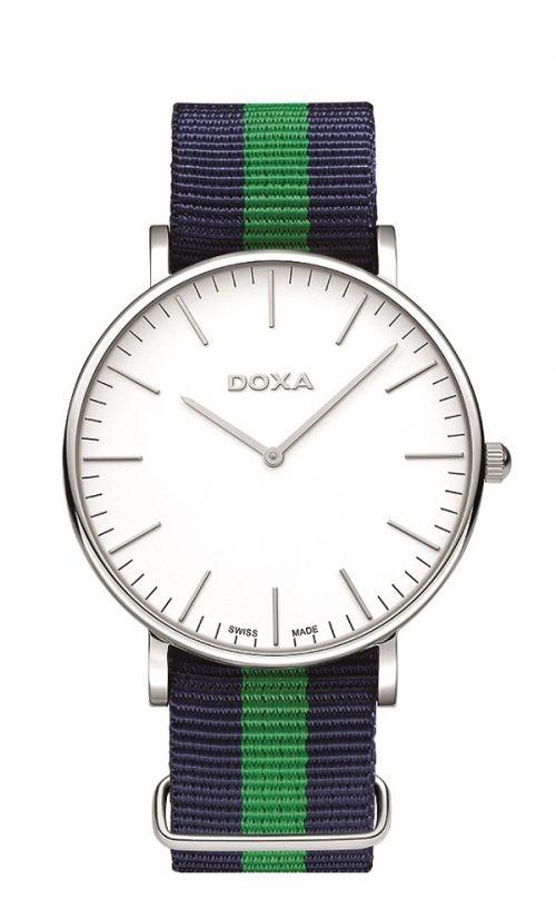 Doxa D-light   1731001151