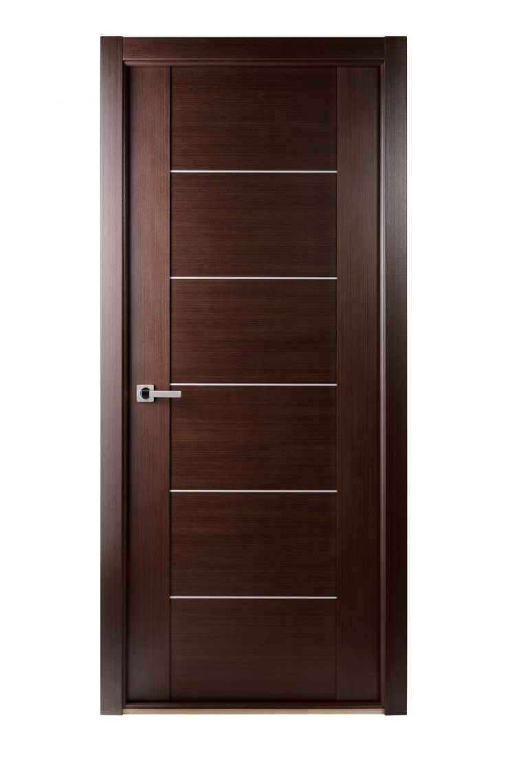 9 best door images on pinterest wooden doors door design and doors