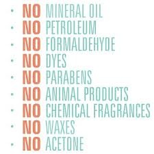 Why I love Arbonne