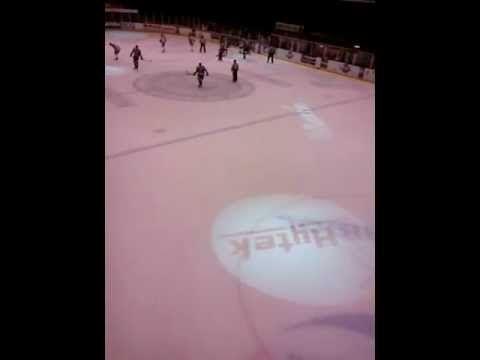 ishockey 011