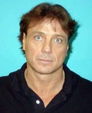 BIO/Profil Marty Jannetty