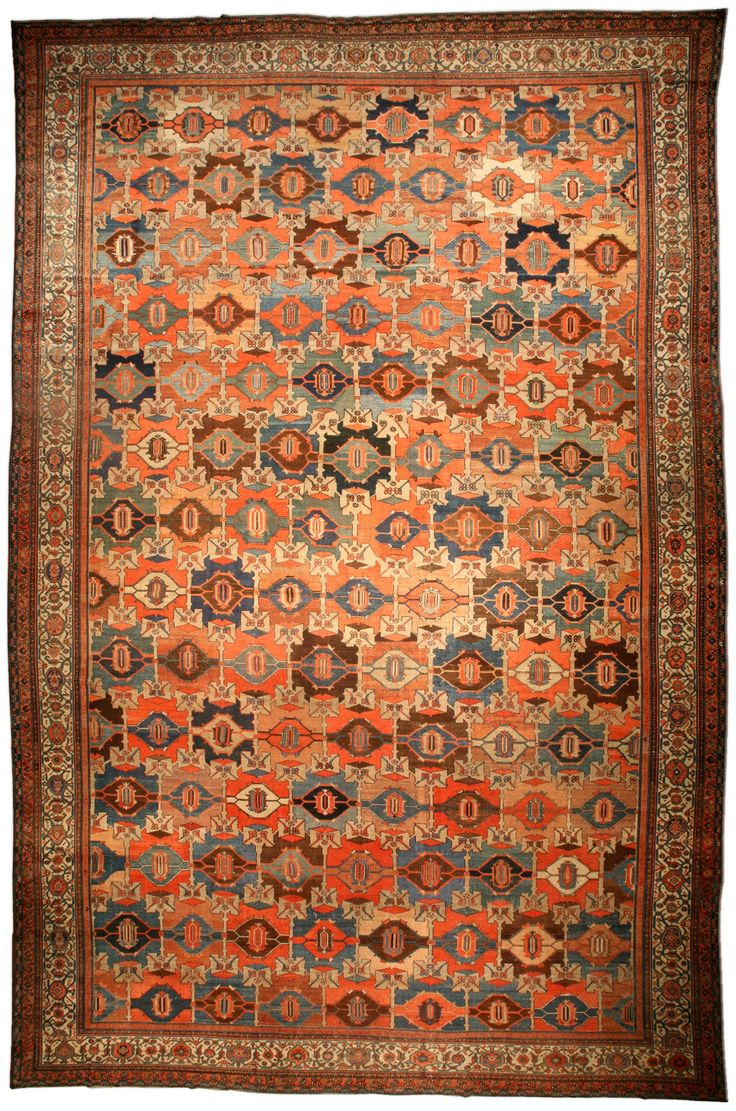 25 Best Ideas About Rug Over Carpet On Pinterest How To