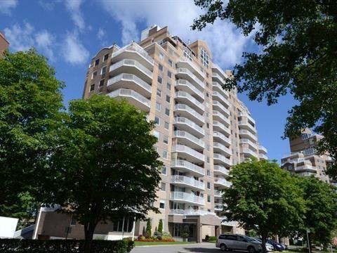 Condo à vendre à Pont-Viau (Laval) - 378000 $