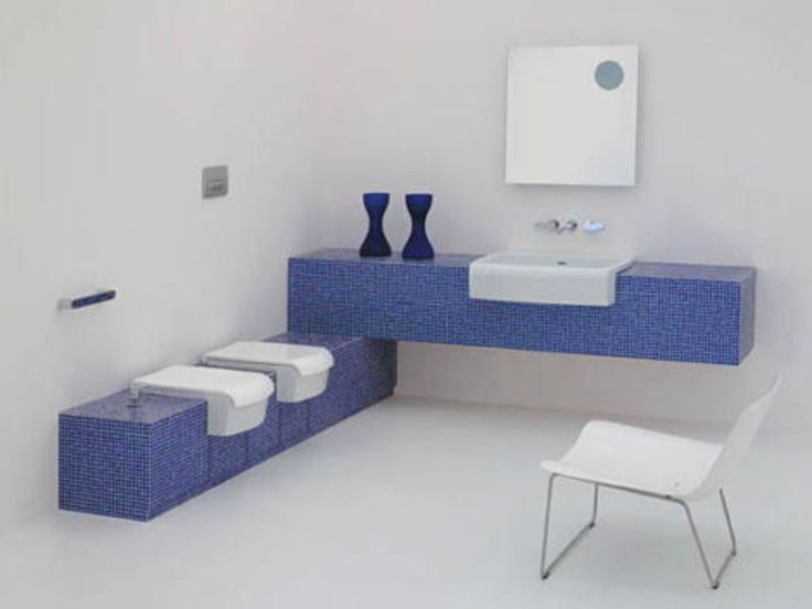160 best images about disabled bathroom designs on for Bathroom designs elderly