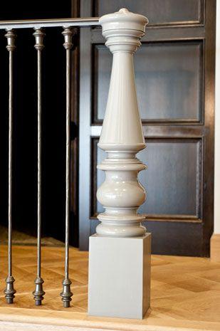 Chamberlain Cabinetry   David Chamberlain   Custom Woodworking and Design   Portfolio