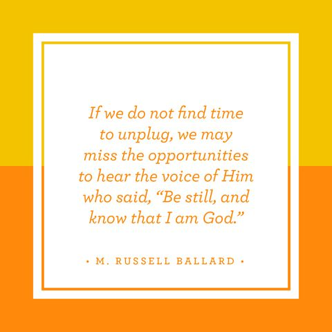 4397 best Words images on Pinterest Inspire quotes, Church quotes - best of blueprint of the church callister