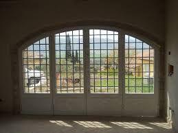 Afbeeldingsresultaat voor porte di ingresso