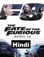 The Fate Of The Furious 2017 Hindi Dubbed Movie Online Download