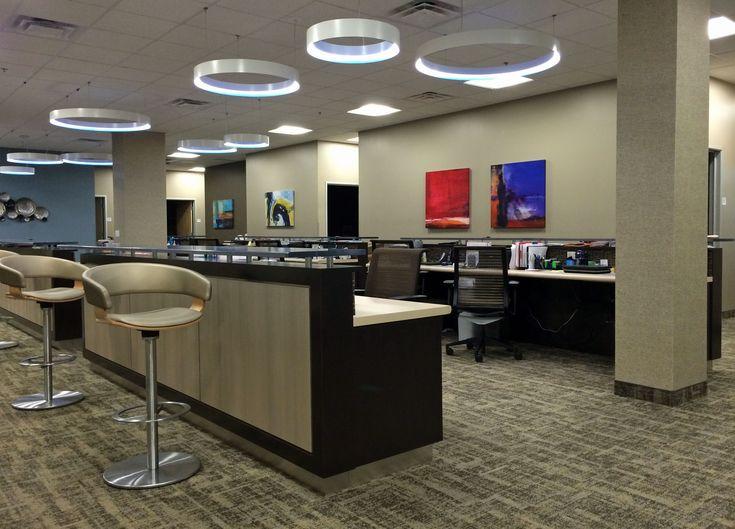 130 best katzdesigngroup images on pinterest interior design studio decoration home and for Interior decorators phoenix az