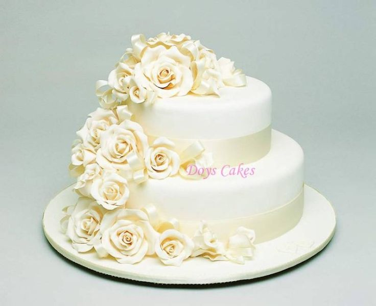 Cake+Boss+Wedding+Cakes | Designer Wedding Cakes Cake Boss