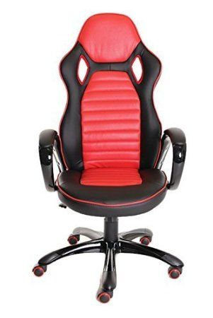 Best 13 Best Amazon Prime Liked Office Chair Images On 400 x 300