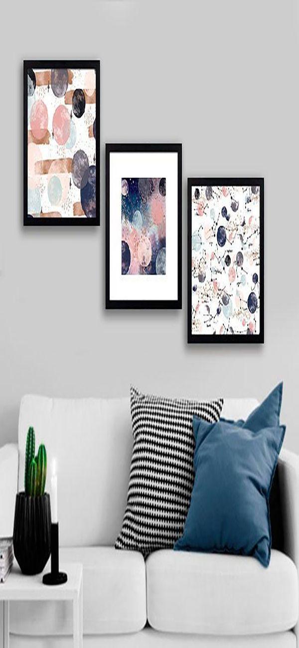 Home Decor Uk Items List, Modern Wall Art For Living Room Uk
