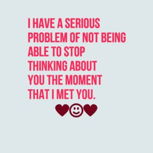 Funny flirty quotes for Whatsapp status