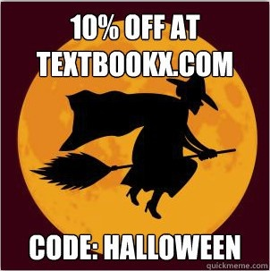 7 best education images on pinterest ha ha funny stuff and funny 10 off your retail order on textbook for halloween hurry offer ends 11 fandeluxe Image collections