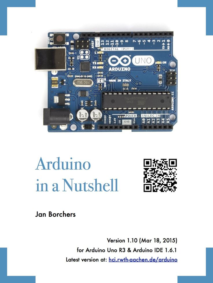 Best images about arduino and microprocessor boards on