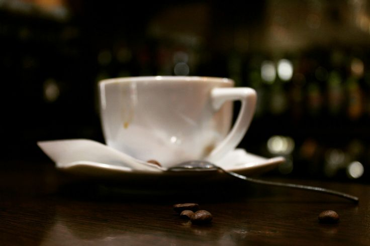 #coffee #lszlcsllphoto #lszlphotography 2017.sept.