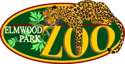 Elmwood Park Zoo in Norristown, Pennsylvania. This zoo is the perfect size for adventures with toddlers. Most of the zoo is shaded, so even on a hot day, the family won't overheat.