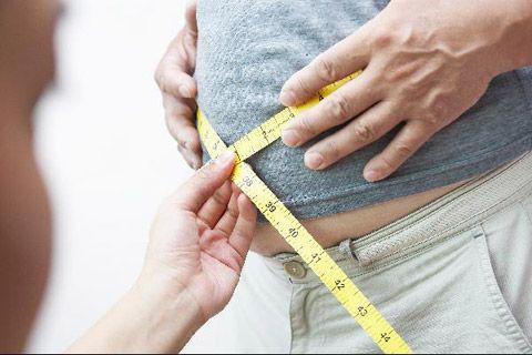 비만 여성, 원인 불명 '이 병' 걸릴 확률 높아 - 당신의 건강가이드 헬스조선