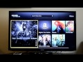 This Week In Google TV: LG purchasing WebOS to use with TV, Co-Star update video, Improving Google TV and more