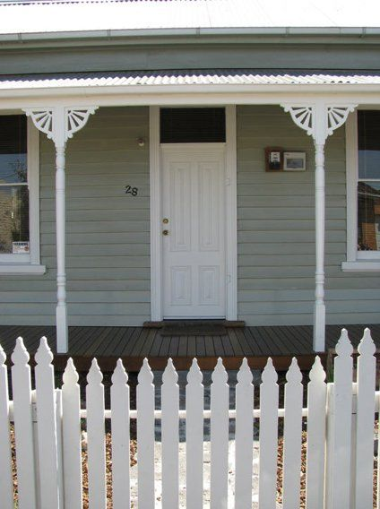 1000  images about the weatherboard cottage renovation on pinterest