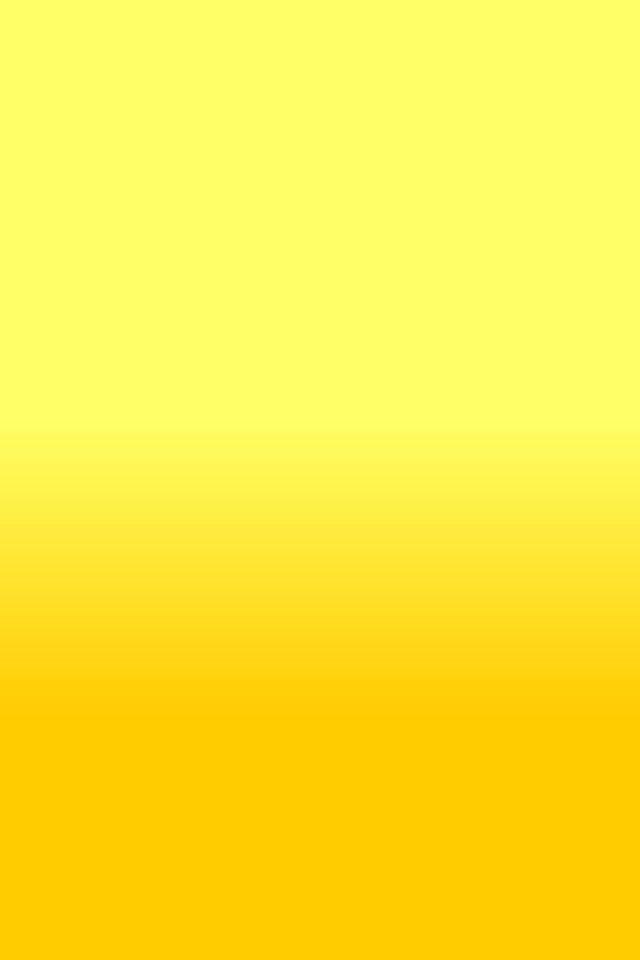 iPhone+4+Yellow+Wallpaper+01+iPhone+Wallpaper