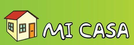 Mi casa. Manual. Mi casa. Guíadel profesor Mi casa.Láminas Buscopiso La casa.Actividad multimediade José Francisco Soto Mi casa y sus habitaciones. Presentaciónde GiusjBiondi Casa 1 Casa 2 Cas…