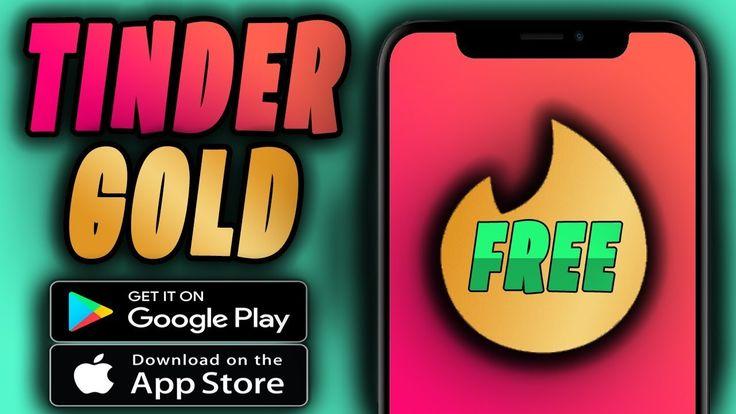 tinder premium apk 2019 tinder hacks for guys hack tinder