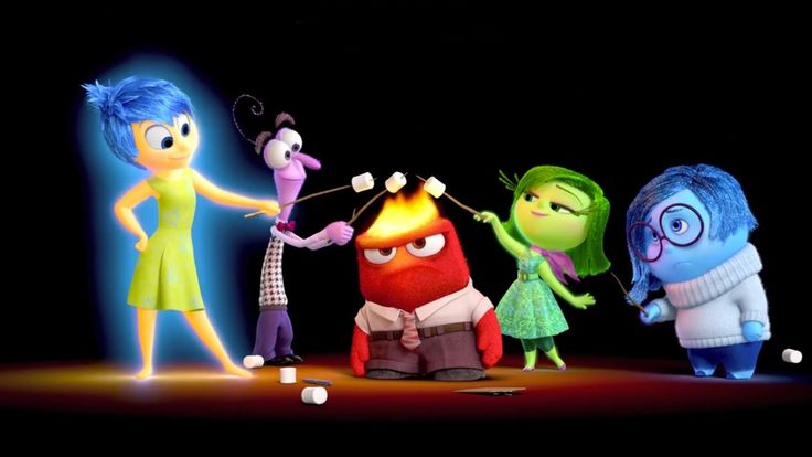 inside-out-pixar02