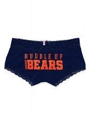 Chicago Bears - Victorias Secret https://www.fanprint.com/licenses/chicago-bears?ref=5750