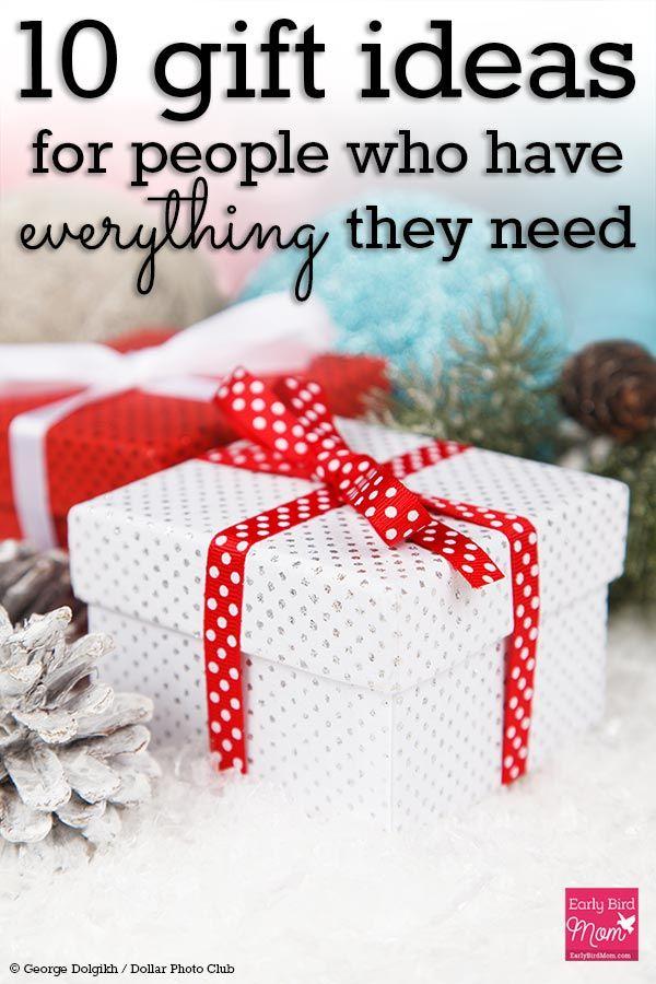 The 25 Best Christmas Shopping Ideas On Pinterest Christmas Shopping List Christmas Budget