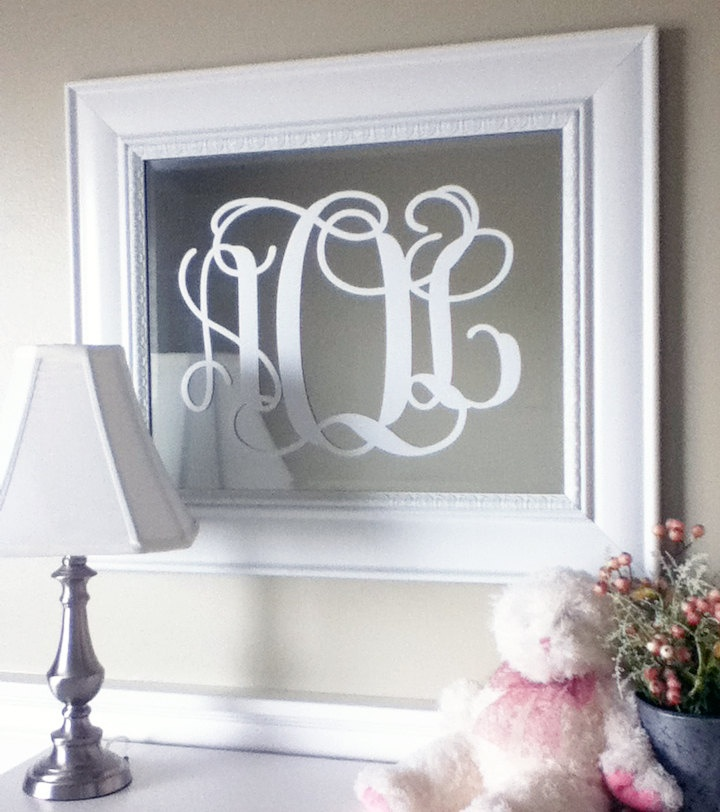 15 A Frames I D Like To Visit: 15 Must-see 16x20 Frame Pins