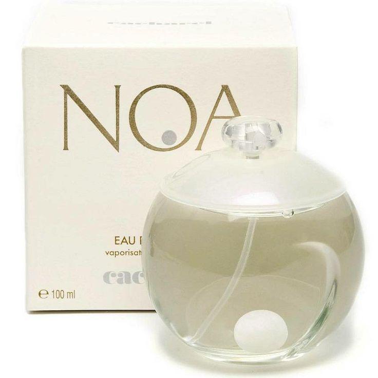 Cacharel Noa dames parfum