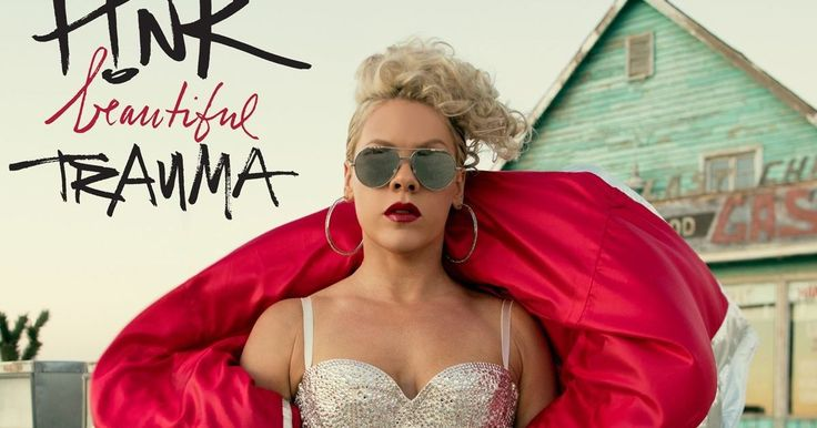 Apple Music will stream documentary on Pink's new album October 13th      Apple Music has Pink's behind-the-scenes look at the making of 'Beautiful Trauma.' https://www.engadget.com/2017/10/05/apple-music-documentary-pink-october-13/?utm_campaign=crowdfire&utm_content=crowdfire&utm_medium=social&utm_source=pinterest