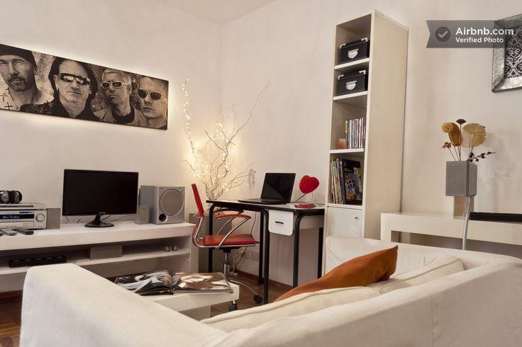 2 BEDROOMS Comfort Quality Price