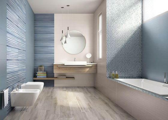 Platten | Wandverkleidung | Lace | Ceramiche Supergres. Check it out on Architonic