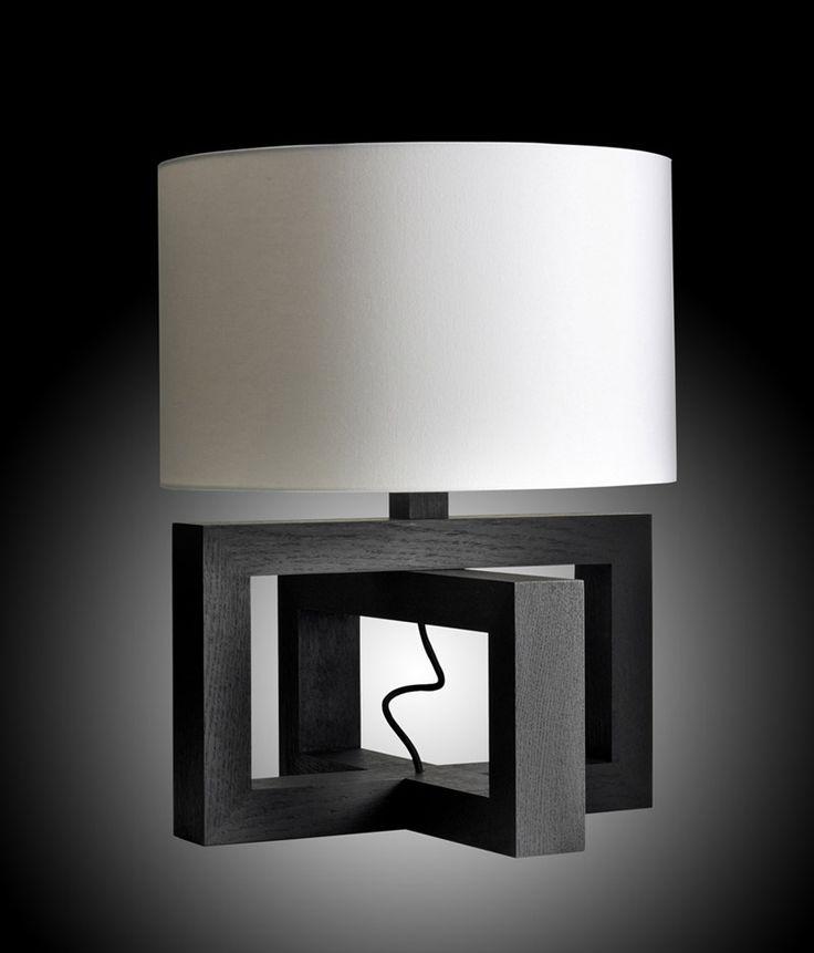 Verlichting op maat bij adje verhoeven layer adje for Interieur verlichting