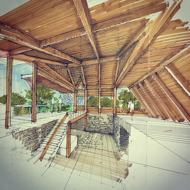 Modern Architecture Design Drawings 148 best dibujos arquitectónicos images on pinterest | drawings