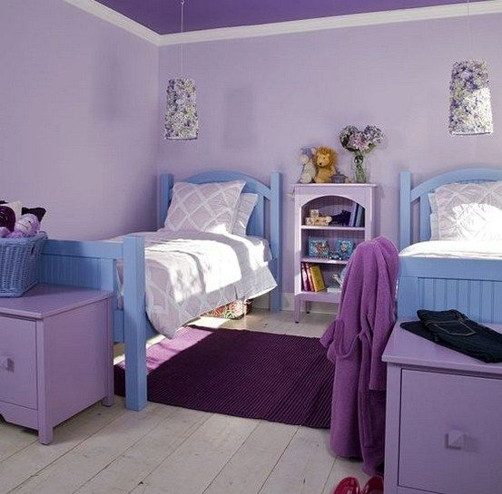 best 25 purple kids bedrooms ideas on pinterest canopy 12984 | 37631a0abb43aa21a0c340df406727d2